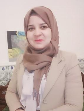 Mouna Somïa