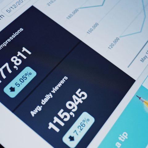 How Social Media Drives New Business: Six Case Studies